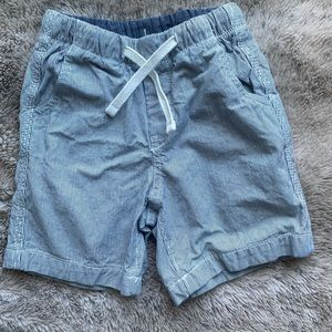 Gap Draw String Shorts